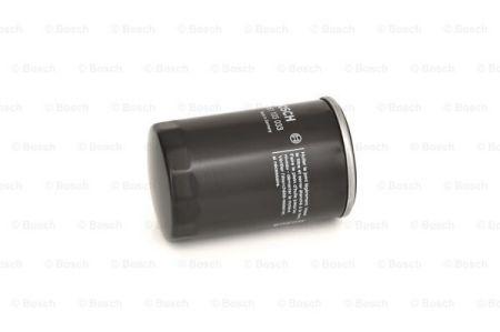 0451103033 BOSCH Масляный фильтр на AUDI