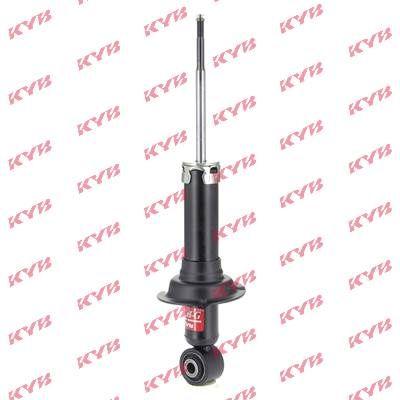 KYB341463 KYB Амортизатор подвески для HONDA CR-V