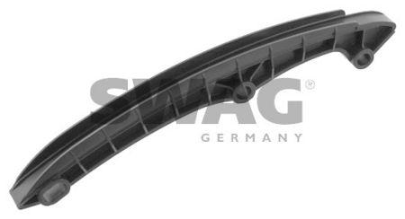 SWAG 30936085 Планка успокоителя, цепь привода заказать по низкой цене