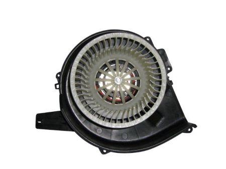 ELIT JL53025 SK-FAB 99-Вентилятор внутреннего отопления купить недорого