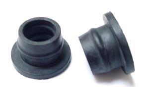 ELRING EL294420 Уплотнительное кольцо, выпуск масла (компрессор) Купить недорого