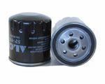 ACSP935 ALCO Фильтр для CHEVROLET EVANDA
