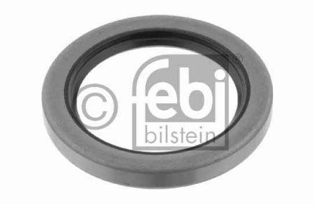 FEBI FEB07481 Сальник разжимного вала, 42*58*7 заказать по низкой цене