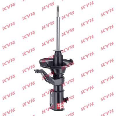 KYB331009 KYB Амортизатор подвески для HONDA CIVIC