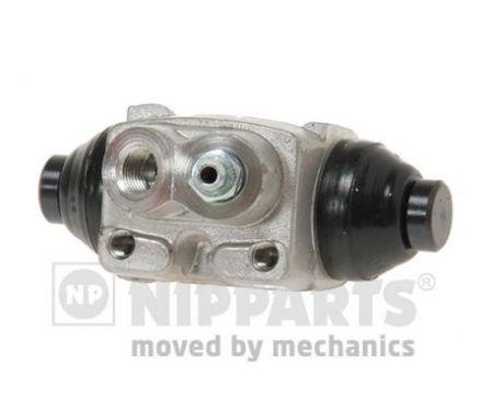 NIPPARTS J3240500 Колесный тормозной цилиндр купить недорого