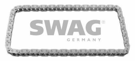 SWAG 99110206 Цепь привода распредвала заказать по низкой цене
