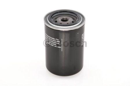 0451104065 BOSCH Масляный фильтр на RENAULT