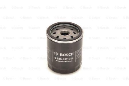 BOSCH 0986452044