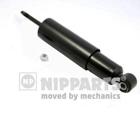J5500505 NIPPARTS Амортизатор подвески для HYUNDAI H100