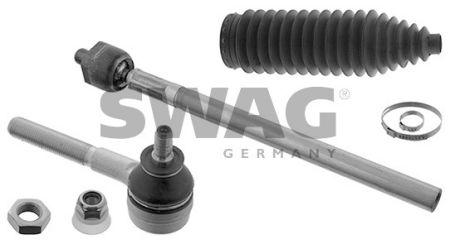 SWAG 62939032 Рулевая тяга заказать по низкой цене
