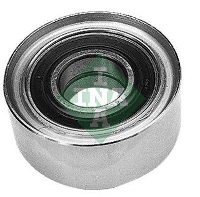 INA 531071220 Натяжной ролик, ремень ГРМ купить недорого