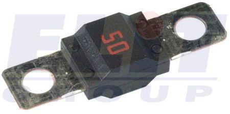 HC 192429 Предохранитель MIDI 50A Купить недорого
