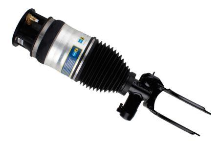 BIL45240966 BILSTEIN HP Амортизатор подвески для VW TOUAREG