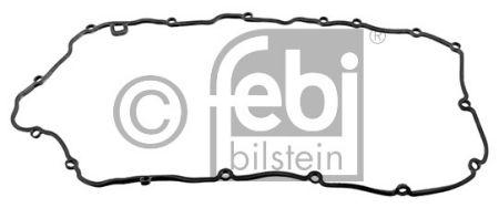 FEBI FEB46284 Прокладка заказать по низкой цене