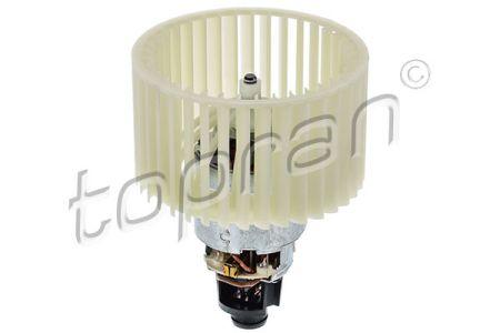 ELIT JL50615 AI-A6 94-/ Внутренный вентилятор  Купить недорого