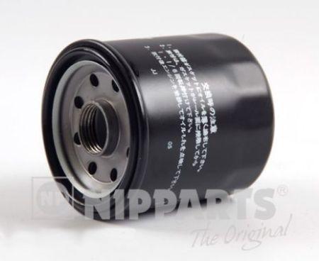 J1312018 NIPPARTS Масляный фильтр на LEXUS