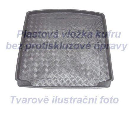 ELIT KHD101514 SA FAB 07- Коврик багажника  HB Купить недорого
