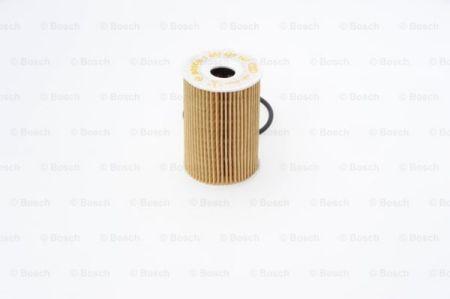 1457429147 BOSCH Масляный фильтр на MERCEDES-BENZ