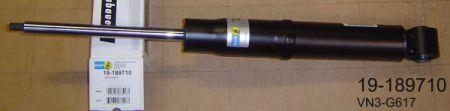 BIL19189710 BILSTEIN HP Амортизатор подвески для VW TOUAREG