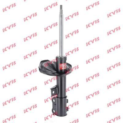 KYB338027 KYB Амортизатор подвески для KIA CERATO