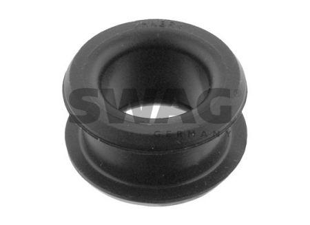 SWAG 10934889 втулка резиновая Купить недорого