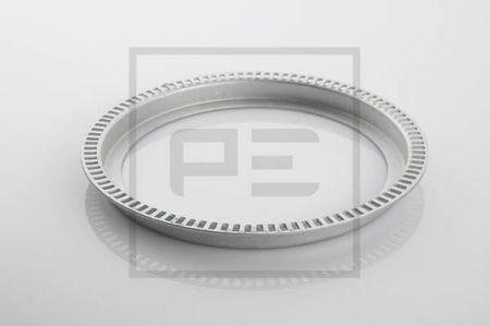 PETERS PT01619100 Кольцо ABS MB ACTROS/AXOR, Z=100 купить недорого
