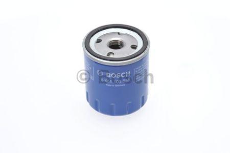 0451103355 BOSCH Масляный фильтр на RENAULT
