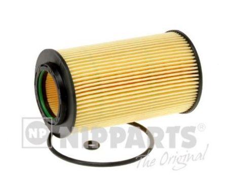 J1310505 NIPPARTS Масляный фильтр для HYUNDAI SONATA