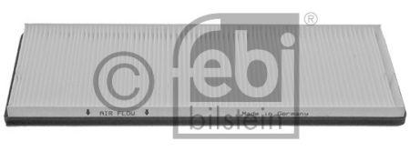 FEBI FEB17461 Фильтр салона заказать по низкой цене