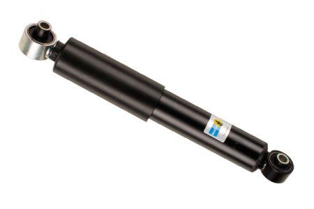 BIL19218458 BILSTEIN Амортизатор подвески для HYUNDAI I10