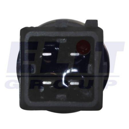 JL JL55139 Датчик температури охол.рідини заказать по низкой цене