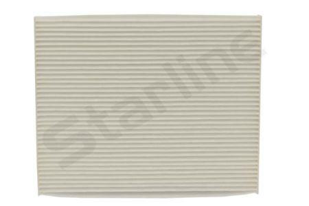 STARLINE SSFKF9531 Фильтр, воздух во внутренном пространстве заказать по низкой цене