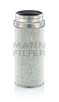 MANN CF20001 Воздушный фильтр Купить недорого