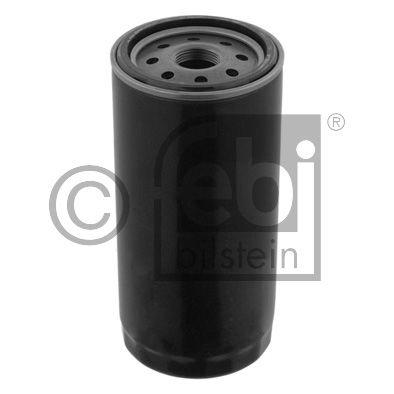 FEBI FEB35396 Масляный фильтр Купить недорого