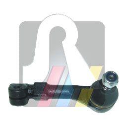 RTS 91004791 Наконечник рулевой тяги Купить недорого