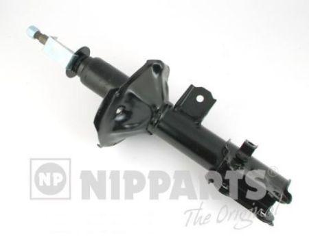 N5510516G NIPPARTS Амортизатор подвески для HYUNDAI GETZ