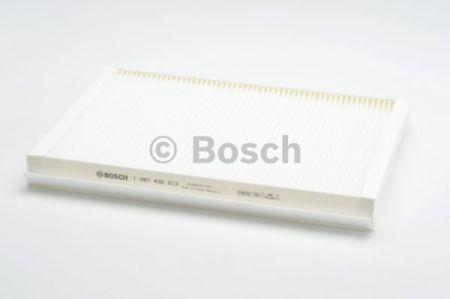 BOSCH 1987432213