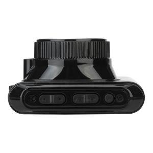 ELIT UNIGLRGGE105 Автомобільний відеорегістратор Globex GE-105 заказать по низкой цене