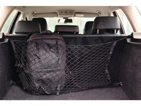 CARFACE DOCFDW09M02 90x50cm сетка в багажном отделении заказать по низкой цене