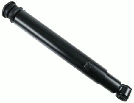 125598 SACHS Амортизатор подвески SCANIA, 500*869, M14*63/(16*50/20*50) на SCANIA