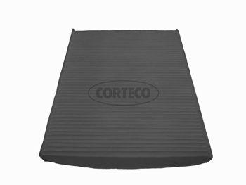 CORTECO CP1072 Фильтр, воздух во внутренном пространстве Купить недорого