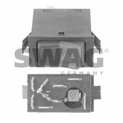 SWAG 54918147 Аварійна кнопка заказать по низкой цене