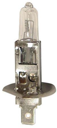 STARLINE S9999993 Автомобильная лампа: 12 [В] H1 55W/12V P14.5s Купить недорого