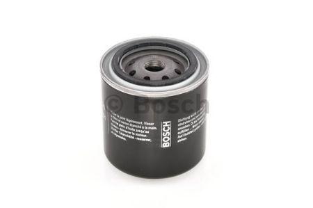 0451103251 BOSCH Масляный фильтр на GAZ
