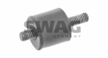 SWAG 20926079 резинометаллический буфер Купить недорого