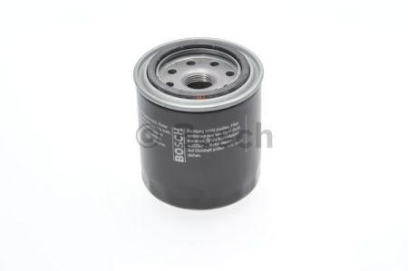 0986452036 BOSCH Масляный фильтр для MAZDA 3