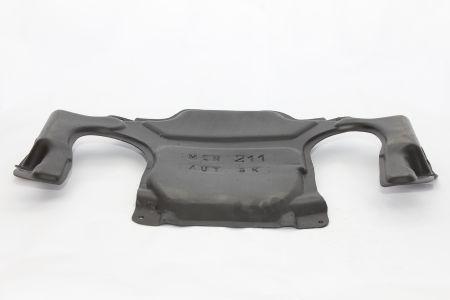 ELIT KH3528267 Защита коробки передач АКПП купить недорого