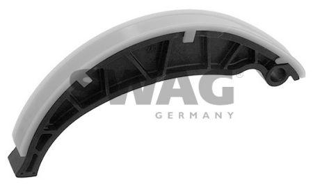 SWAG 30940447 Планка успокоителя, цепь привода заказать по низкой цене