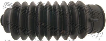 FEBEST FEHRKB03 ПЫЛЬНИК РУЛЕВОЙ РЕЙКИ HONDA CR-V RD1/RD2 1997-2001 заказать по низкой цене