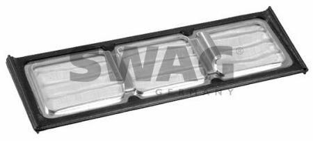 SWAG 85917485 Гидрофильтр, автоматическая коробка передач Купить недорого